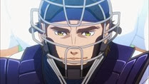 Diamond no Ace - 12 -24