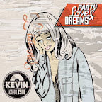 party_love_dreams_kevinkahotsuicover.jpg