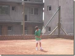 Facu tennis  Necochea, 14.02.14 003