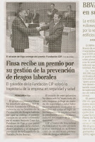 Finsa_recibe_un_premio_por_su_gestixn_de_la_prevencixn_de_riesgos_laborales.jpg