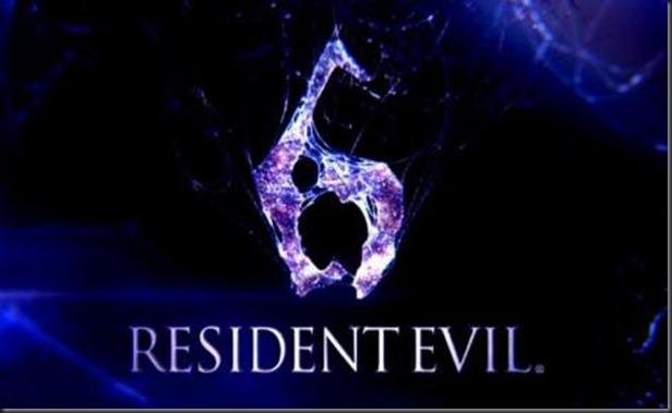 resident-evil-6-debut-trailer_590x342(1)