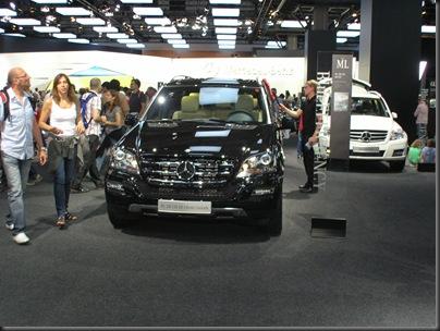 Salón Automovil BCN 2011 (30)