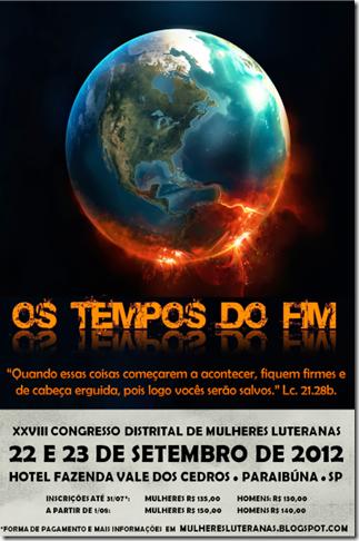 Congresso LSLB-DP2012.