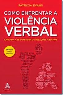 COMO_ENFRENTAR_A_VIOLENCIA_VER_1418839803425714SK1418839803B