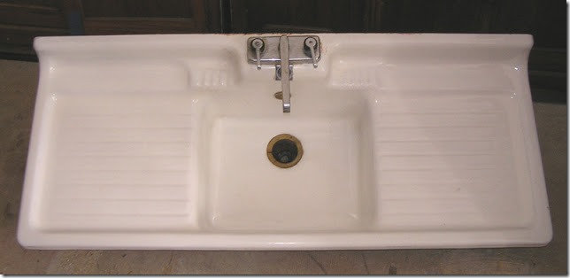 historic-house-parts-sink-725