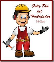 dia-del-trabajador  (2)
