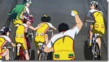 Yowamushi Pedal - 36 -35