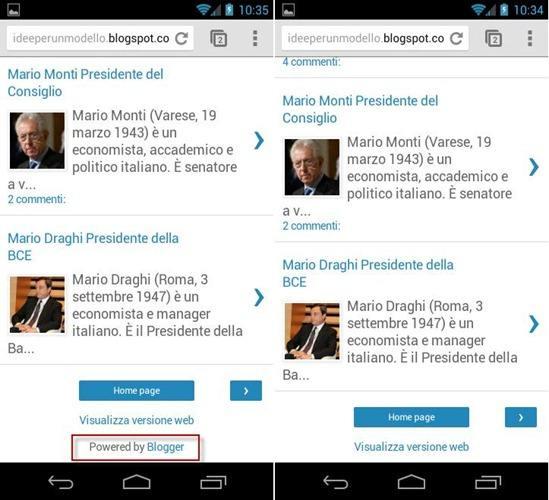 personalizazione-mobile