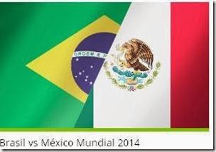 Mexico contra Brasil reventa de boletos compra segura en linea