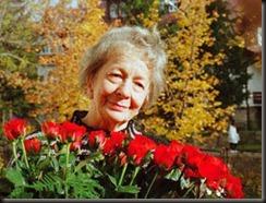 aaaszymborska