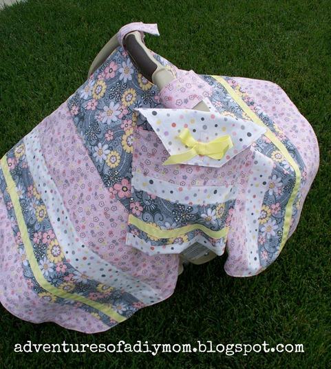 Diaper Clutch (15)