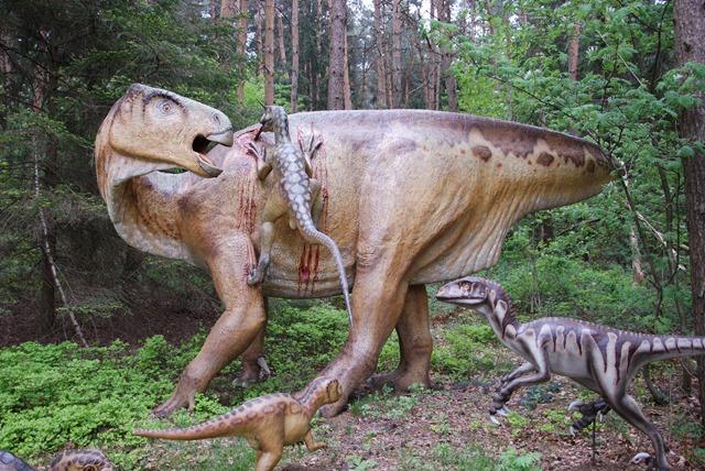 DinoPark (69)