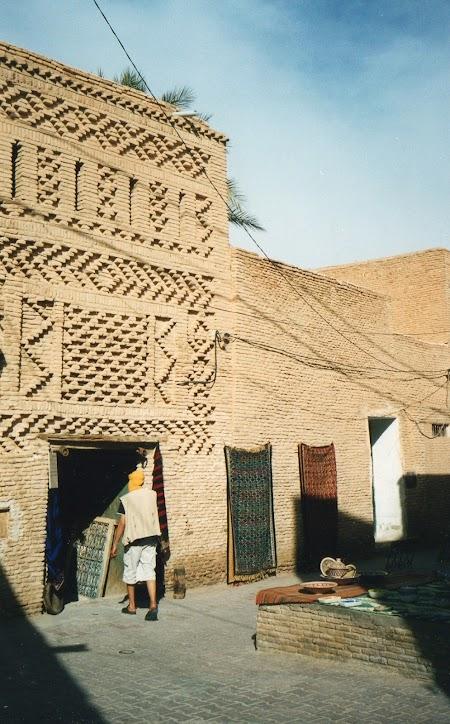 02. Medina din Tozeur.jpg