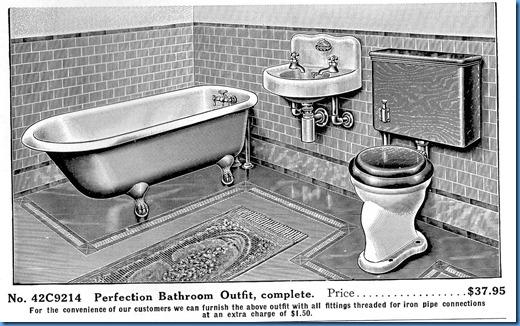 sears_plumbing