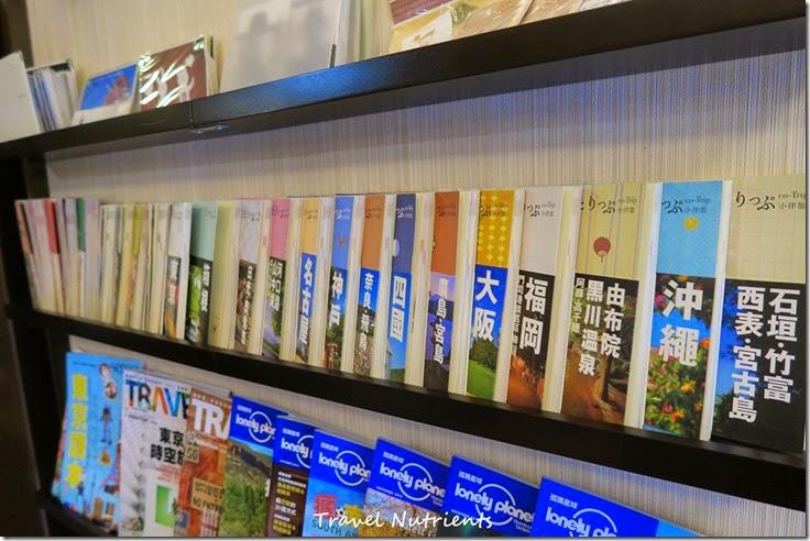 鹿途中旅遊書店 (31)