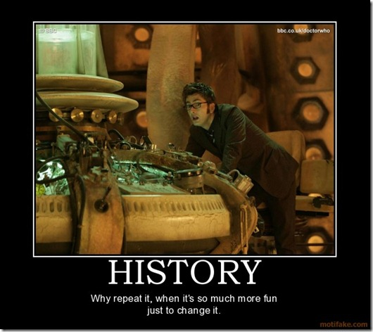 history-doctor-who-tardis-10-history-demotivational-poster-1257123309