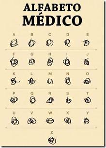 humor médicos 8cosasdivertidas info 1 (2)