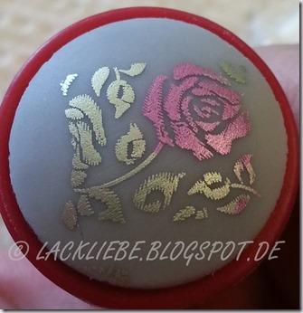 2 farben stamping (8)