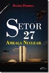 Setor 27 - Capa