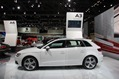 2013-Brussels-Auto-Show-9