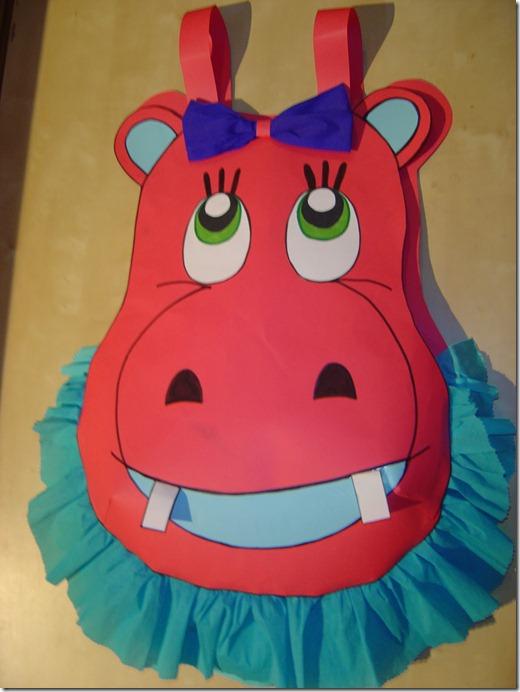 disfraz de hipopotamo (2)