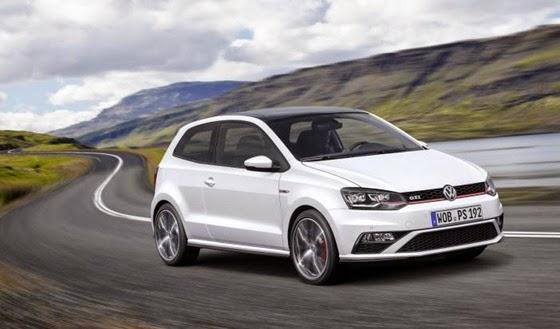2015-Volkswagen-Polo-GTI-2-700x410