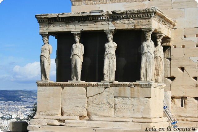 atenas6