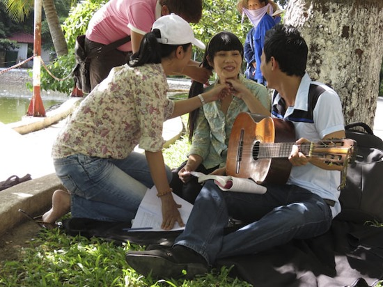 hau-truong-phim-tro-ve-dao-dien-viet-trinh (8)