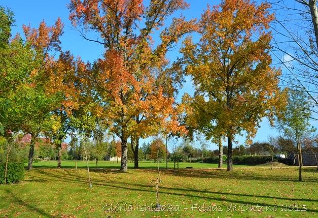 Glória Ishizaka - Outono 2013 - 46