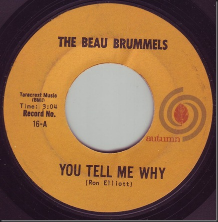 b brummels