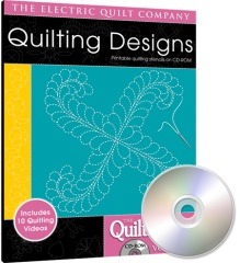 QuiltingDesigns4