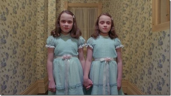 shining-twins-now-1