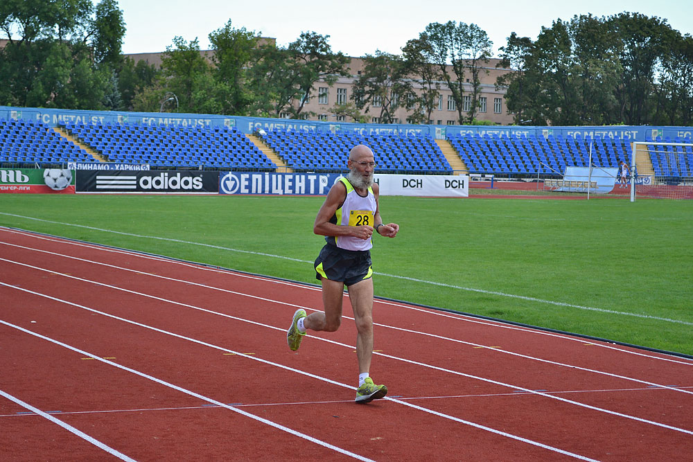 Харьковский марафон 2012 - 302