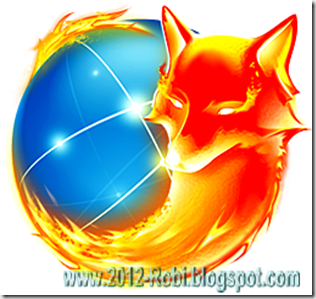 firefox64bits_2012-robi (2)