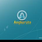 angkorsite_webdesign (2).png