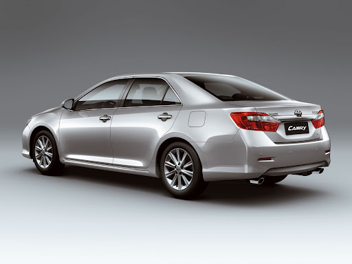 Toyota-Camry2012-2.jpg