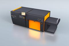 basysPrint UV-Setter 865
