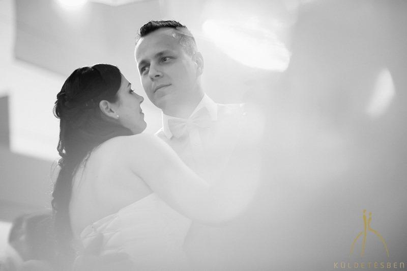 Sipos Szabolcs, Küldetésben, esküvői fotók, jegyesfotózás, riport, életképek, Székelykeresztúr