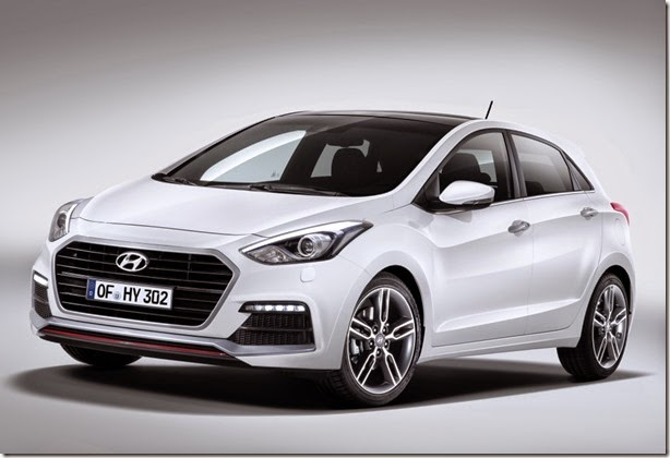 hyundai_i30_5-door_turbo_2