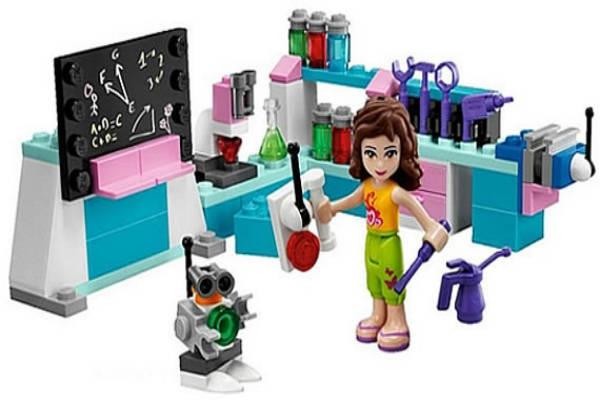 Lego-Friends-Meninas-01