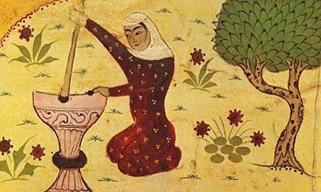 Rabia_al-Adawiyya-1