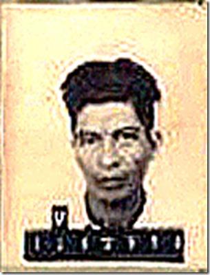 Tio Emilio (2)