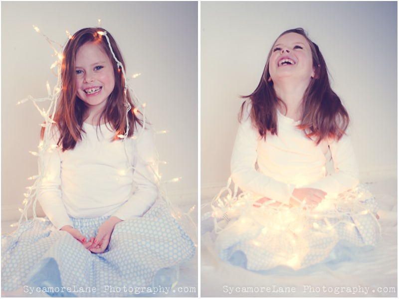 SycamoreLane Photography-Child Photographer (9)