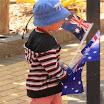 2014 » Australia Day Award