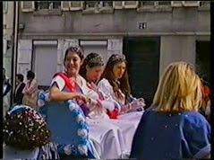 2001.08.19-019 les Reines de Rouen
