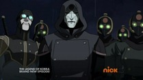The.Legend.Of.Korra.S01E10.Turning.The.Tides.720p.HDTV.h264-OOO.mkv_snapshot_22.21_[2012.06.16_20.54.59]