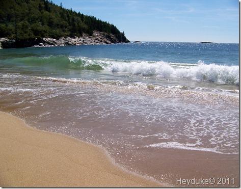 2011-08-31 Acadia Natl Park 009