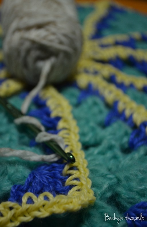 2013-03-13 Crochet 017
