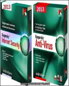 5037a3a1f2a15 Download   Kaspersky Internet Security + Kaspersky Anti Virus 2013 v13.0.1.4190 x86/x64 Baixar Grátis