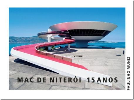 MAC_selo_15anos